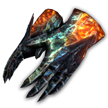 Infernal Gloves inventory icon.png