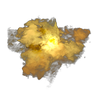 Laboratory Environment Hideout Decoration inventory icon.png