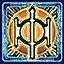 Mana Rune status icon.png
