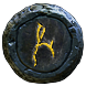 Promenade Map (Atlas of Worlds) inventory icon.png