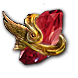 Shield Charge inventory icon.png