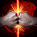 Unyielding (Juggernaut) passive skill icon.png