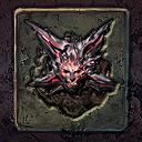 Vilenta's Vengeance quest icon.png