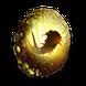 Vivid Parasite Grain inventory icon.png
