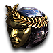 Warlord's Exalted Orb inventory icon.png
