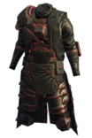 Apocalypse Body Armour inventory icon.png