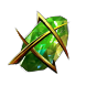 Blade Flurry inventory icon.png