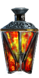 Dying Sun inventory icon.png