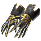 Mercenary's Lot inventory icon.png