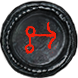 Pit Map (Harvest) inventory icon.png