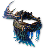 Plume of Pursuit inventory icon.png
