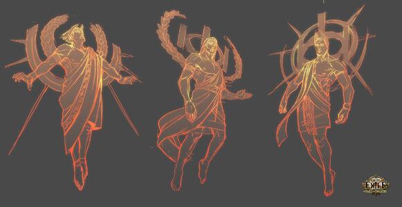 Qingyi-li-avariuscasticus-spirit-sketch.jpg