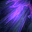 Void Gaze skill icon.png