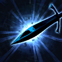 Ambush (Assassin) passive skill icon.png