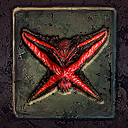 An End to Hunger quest icon.png