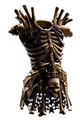 Carnal Armour inventory icon.png