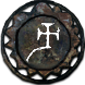 Channel Map (Betrayal) inventory icon.png