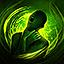 Choking Miasma status icon.png