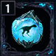 Horticrafting Sacrifice Item icon.png