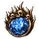 Infernal Legion Support inventory icon.png