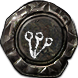 Lava Chamber Map (Metamorph) inventory icon.png