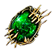 Lord of Steel (Impale effect) inventory icon.png