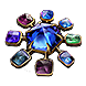 Medium Cluster Jewel inventory icon.png