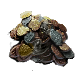 Perandus Coin inventory icon.png