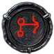 Pit Map (Heist) inventory icon.png