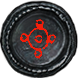 Plaza Map (Harvest) inventory icon.png