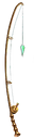 Reefbane inventory icon.png