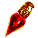 Vial of Sacrifice inventory icon.png