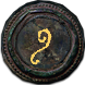 Academy Map (Synthesis) inventory icon.png