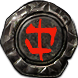 City Square Map (Metamorph) inventory icon.png