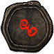 Colosseum Map (Legion) inventory icon.png
