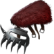 Cybil's Paw race season 10 inventory icon.png