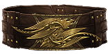 Dyadian Dawn inventory icon.png