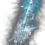 Ice Weapon Effect inventory icon.png