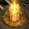 Immortal Call skill screenshot.png