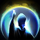 Inspiration passive skill icon.png
