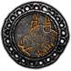Maze of the Minotaur Map (Ritual) inventory icon.png