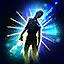 MinionsandManaNode passive skill icon.png