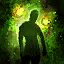 Poison status icon.png