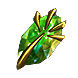 Reave inventory icon.png