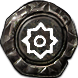 Relic Chambers Map (Metamorph) inventory icon.png