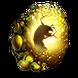 Vivid Devourer Bulb inventory icon.png