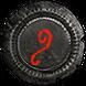 Academy Map (Delirium) inventory icon.png