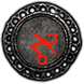 Armoury Map (Ritual) inventory icon.png