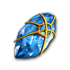 Assassin's Mark inventory icon.png