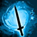 ColdWeaponDmg passive skill icon.png